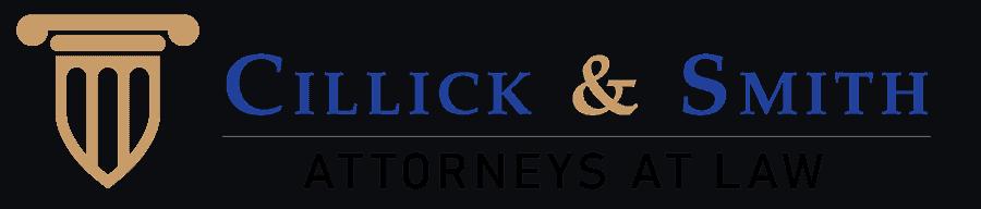 Cillick & Smith