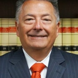 Ed Cillick Attorney at Lawy