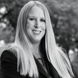 Suzanne M. Smith, Esq